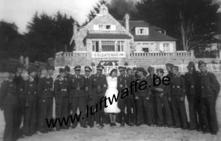 F-35800 Dinard (secteur). 1942 (2) (WL577)