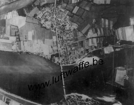 F-49130 Les ponts de Cé. Juin 40 (WL480)