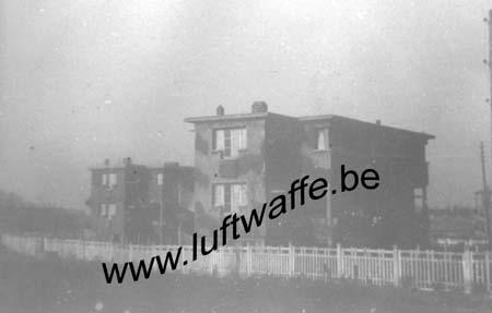 F-51401 Mourmelon. 1941 (2) (WL258)