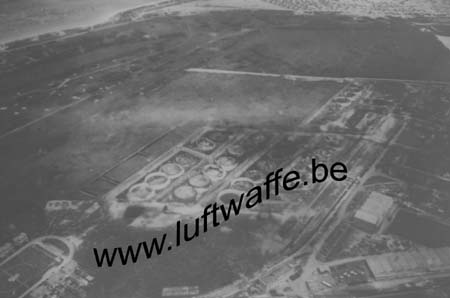F-59140 Dunkerque. Juin 40 (2) (WL447)