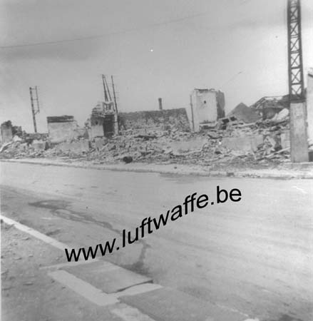 F-60000 Beauvais. Mai 40 (77.59)