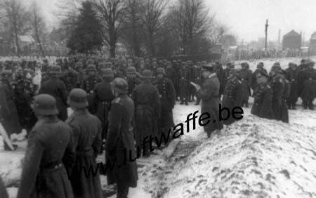 F-62185 Frethun. 1941. Inhumation (3) (WL544)
