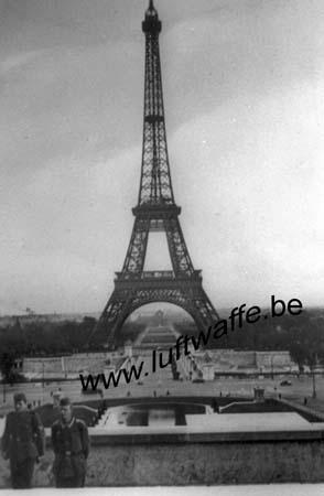 F-75000 Paris. 1941 (13)
