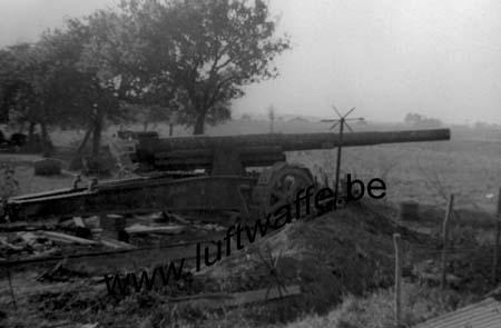 F-80000 Amiens (secteur). Juin 40 (WL31)