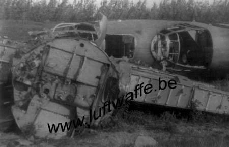 F-84000 Avignon (secteur). 1944 (4) (WL1)