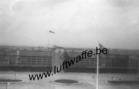 F-93350 Le Bourget. 1941 (WL324)