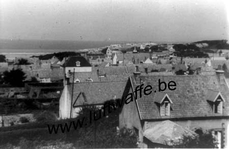 F-Côte d'Opale fin 40 (1) (WL285)