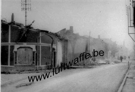 F-Juin 40. Le 11 à 'Merchault' (WH7)