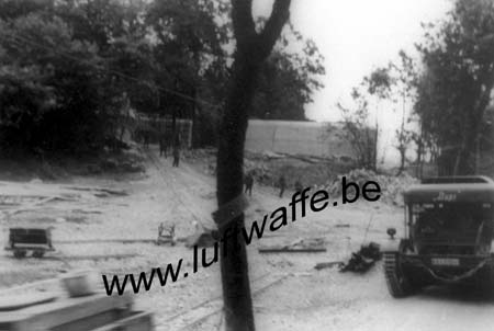 F-Ligne Maginot. 1940 (WL577)