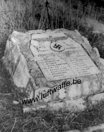 F-Ligne Maginot. 1941 (WL191)