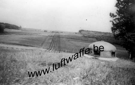 F-Ligne Maginot. Fin 40 (1) (B8)