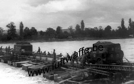F-Mai 40. Sur la Somme (WL303)