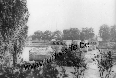 F-Mai-juin 40. Sur la Somme (WH14)