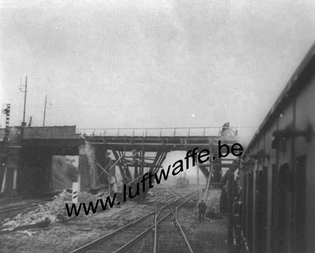 F-Nord de la France. 1940 (1) (WL9)