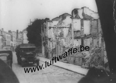 F-Nord de la France. 1940 (2) (WL9)