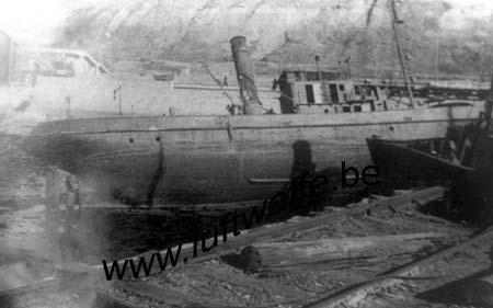 F-Nord de la France. 1940 (3) (WL366)
