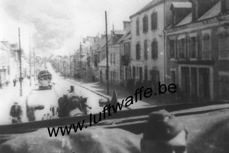 F-Nord de la France. 1940 (3) (WL9)