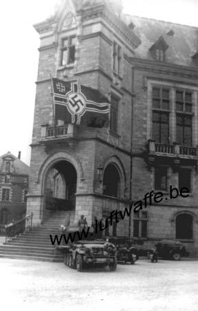 F-Nord de la France. 1940 (AV5)