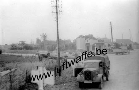 F-Nord de la France. Mai 1940 (WL21)