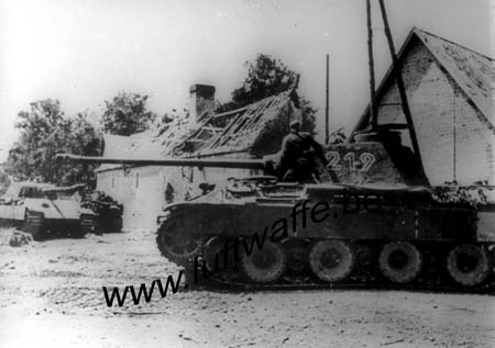 F-Normandie (Tilly). 1944 (AR4)