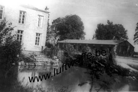 F-Villaroche ou Avord. 1943 (1) (WL230)