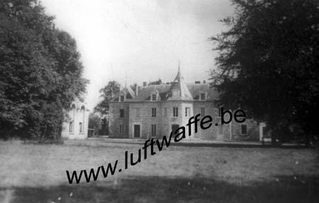 F-Villaroche ou Avord. 1943 (2) (WL230)