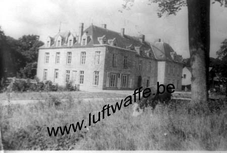 F-Villaroche ou Avord. 1943 (3) (WL230)