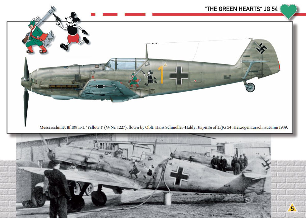JG 54 page 05