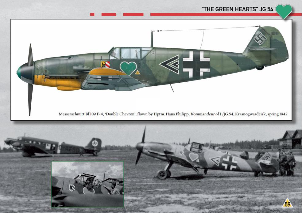 JG 54 page 59