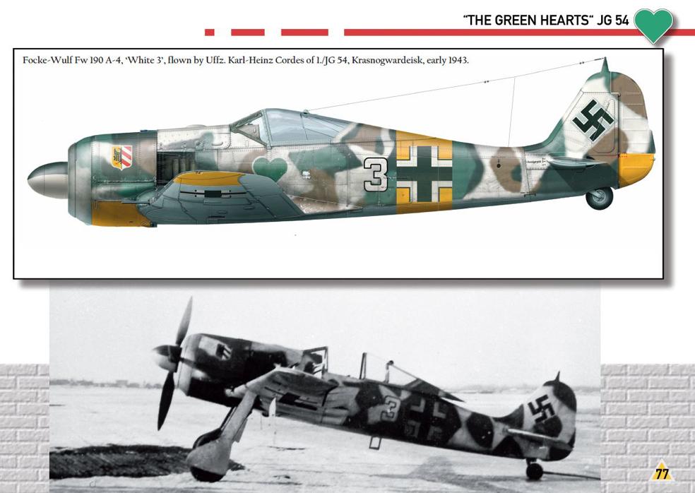 JG 54 page 77
