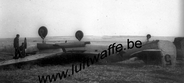 SP-13 (WL377)