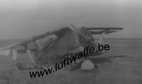 SP-Balti June 41 (1) (77.10)