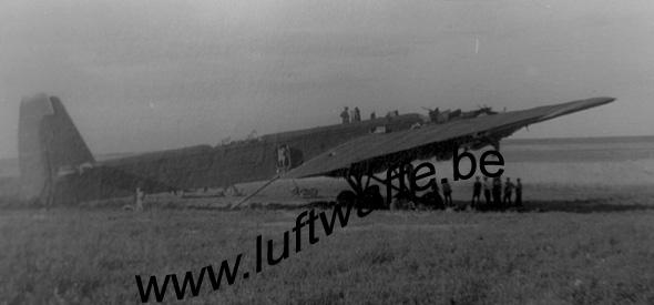 SP-Balti June 41 (2) (77.10)