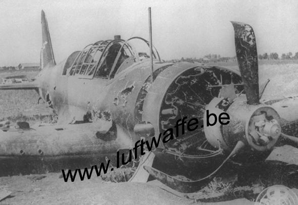 SP-Bessarabia June 41 (AR64)