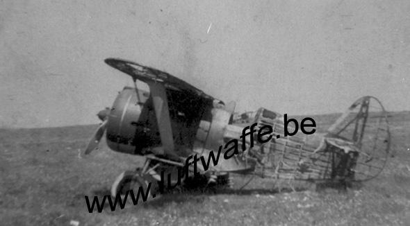 SP-I-15. June 41(77.53)