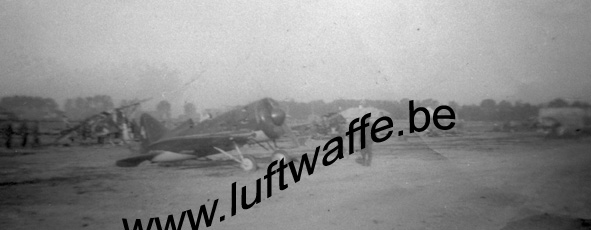 SP-I-15. Kowno. June 41 (WL79)