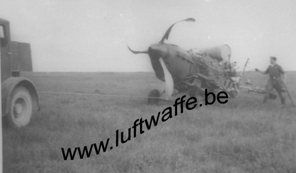 SP-II.JG 54 (1) (WL373)