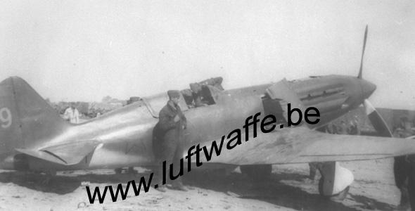 SP-II.JG 54 (3) (WL373)