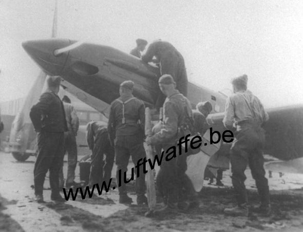 SP-II.JG 54 (4) (WL373)