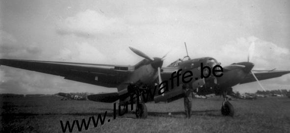 SP-II.JG 54 (5) (WL373)