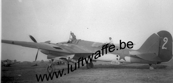 SP-II.JG 54 (6) (WL373)