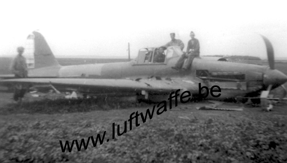 SP-Il-2 (1) (LW9)