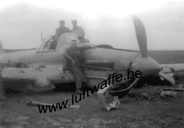 SP-Il-2 (2) (LW9)