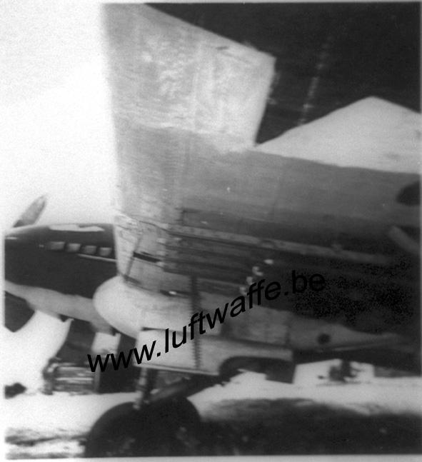 SP-Il-2 (2) (WL25)
