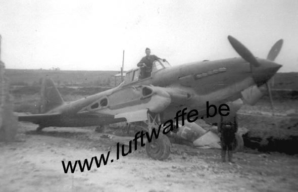 SP-Il-2 (LW10)