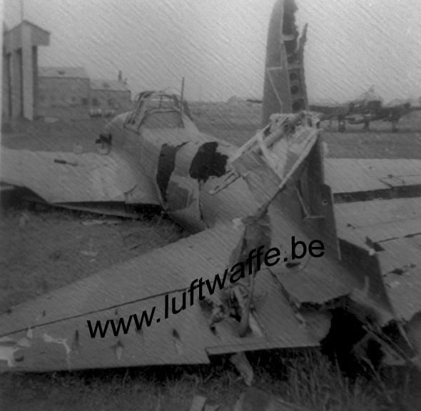 SP-Il-2 (WL262) (1)
