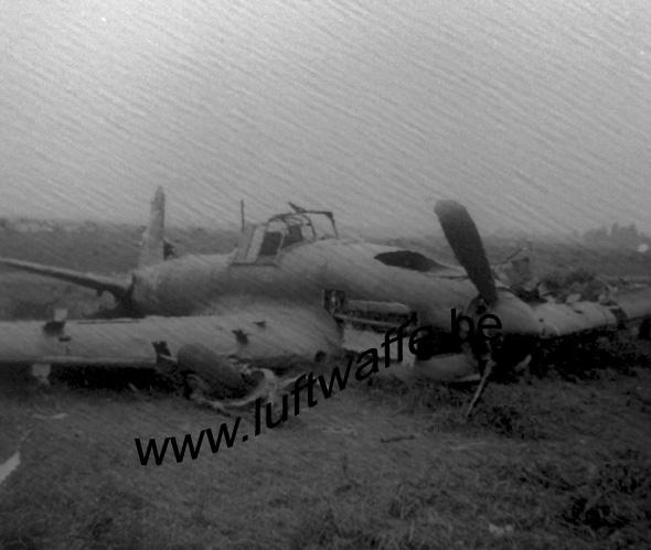 SP-Il-2 (WL262) (2)