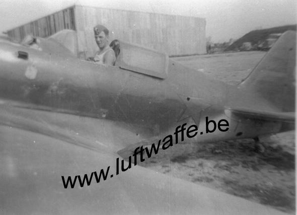 SP-Kowno (2) (WL79)