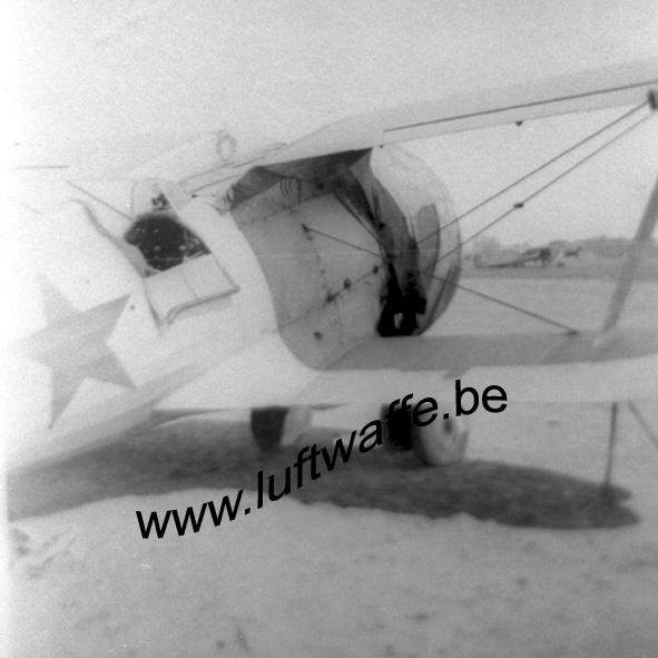SP-Kowno (7) (WL79)