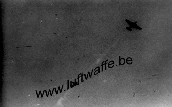 SP-Lemberg. July 41 (1) (WL426)